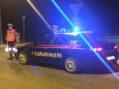 Spaccio di droga, i carabinieri di Aprilia arrestano un 36enne