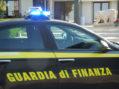 Evasione fiscale a Latina, sottratti al fisco 500 milioni di euro