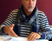 Aprilia – La maggioranza si spacca sull'Urbanistica, problemi in Commissione