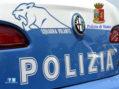 LATINA – Tenta un furto all'In's, arrestato per rapina impropria.