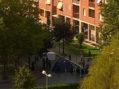 APRILIA – Ascensore guasto, residenti della 167 mettono le tende in strada