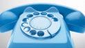 Minore di Fondi minaccia il suicidio in chat con il Telefono Azzurro.