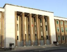 Condannato a 10 anni di carcere per una rapina ad un tabaccaio di Lanuvio, avvenuta nel giugno 2020 ad Aprilia.
