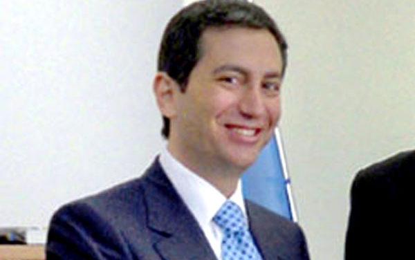 In manette l'imprenditore Veneruso, sequestrato un patrimonio da 14 milioni di euro