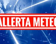 Allerta meteo per le prossime 24-36 ore nel Lazio: venti e raffiche di burrasca.