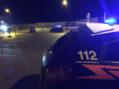 Blitz antimafia nel sud pontino: arresti e perquisizioni.