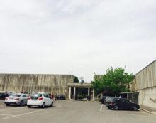 APRILIA – Ordinanza urgente del sindaco per l'utilizzo temporaneo di circa 150 loculi al cimitero comunale.