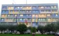 Patto dei sindaci, ad Aprilia 117 mila euro per la diagnosi su 15 edifici