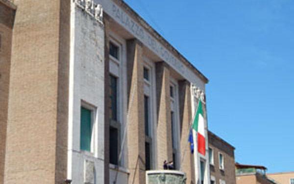 Aggressioni del personale negli ospedali della provincia Latina: si riunisce il Comitato Provinciale per l'Ordine e la Sicurezza Pubblica.