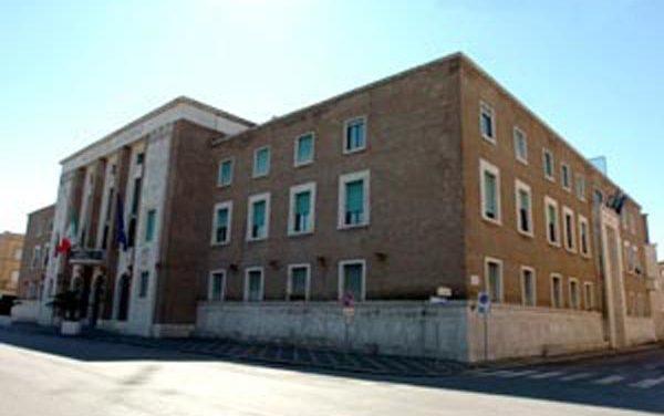 Scuola, il Miur assegna 10 milioni di euro alla Provincia di Latina