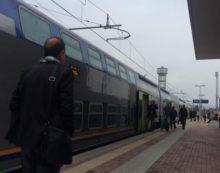 Anzio, in Consiglio l'acquisizione delle aree ferrovie dello Stato