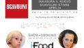 Scavolini: show-cooking per l'apertura del nuovo Store ad Aprilia
