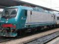Guasto tecnico a Torricola, treni fermi verso Roma