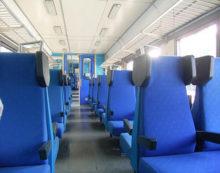 Anzio – A marzo aggredì uno straniero su un treno, identificato un giovane