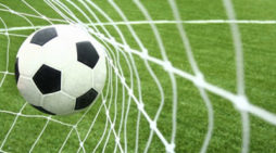 Calcio di serie D, questo mercoledì i 16esima di Coppa Italia.
