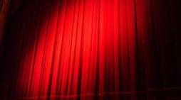 Parte la nuova stagione teatrale di Pomezia