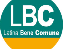 Latina Bene Comune ha eletto il nuovo capogruppo in Consiglio Comunale: è Valeria Campagna.