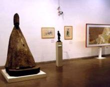 Al Museo Manzù di Ardea la Giornata dedicata alle famiglie