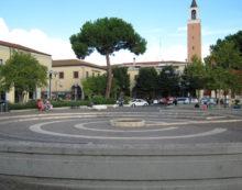 """""""Incontriamo la Città"""", ad Aprilia open day con assistenti sociali e  volontari"""