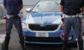 Boss del contrabbando fatti a pezzi ad Afragola, arrestato a Formia il presunto killer 17enne