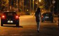 Sfruttamento e favoreggiamento della prostituzione: 5 arresti della Polizia nel sud pontino.