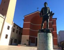 Aprilia entra a far parte del Sistema Integrato delle Città di Fondazione