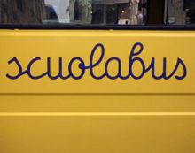 """Sospeso il trasporto scolastico per disabili ad Ardea, """"Non ci sono i soldi"""""""