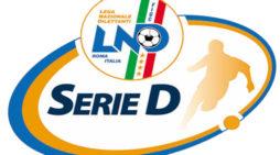 Calcio di serie D: il Latina e la Fc Aprilia inseriti nel girone G. Si parte il 3 settembre.