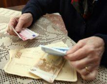 Rubò oltre 4mila euro ad un'anziana di Gaeta: scoperto e denunciato dai Carabinieri un truffatore campano.