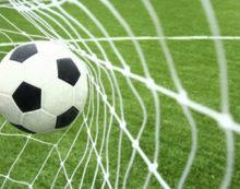 Calcio – Serie D – L'Aprilia fa suo il derby con il Latina