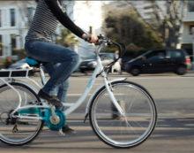 Furti di bici con pedalata assistita, rintracciato il responsabile