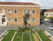 Abbattimento delle barriere architettoniche: a Pomezia al via i lavori in via Varrone.