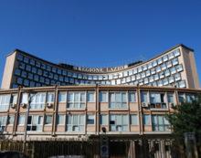 La Regione Lazio approva il nuovo atto aziendale della Asl di Latina.