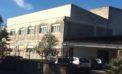 Aprilia – Un positivo alla scuola Selciatella, classe in quarantena. Sanificato l'edificio