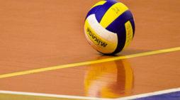 Pallavolo femminile di serie C: la Giò Volley Aprilia oggi in casa della Futura Terracina.