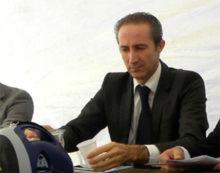 Armando Cusani torna sindaco di Sperlonga