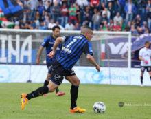 Calcio – Serie D – Latina pari con Lanusei, mister Chiappini verso l'addio