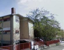 APRILIA – Secondo furto, nel giro di due settimane, alla scuola di via Montegrappa.