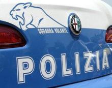 LATINA – Derubato in casa dal suo ex giardiniere. Due arresti della Polizia.