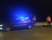 Truffe agli anziani a Gaeta: 48enne denunciato