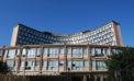 203 sindaci di tutto il Lazio sottoscrivono l'appello per Zingaretti presidente