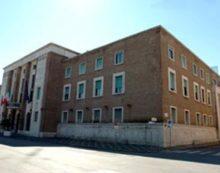 """LATINA – Conferenza dei Sindaci sui rifiuti: """"no ad impianti a Borgo Montello e La Cogna, ad Aprilia"""". Oggi il Comitato si riunisce."""