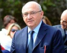 """Criminalità, Simeone: """"Cittadini esasperati, chiesto al Prefetto di Latina di convocare il comitato per la sicurezza pubblica"""""""