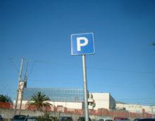 Pomezia – Svaligiate nel fine settimana di Capodanno le colonnine dei parcheggi