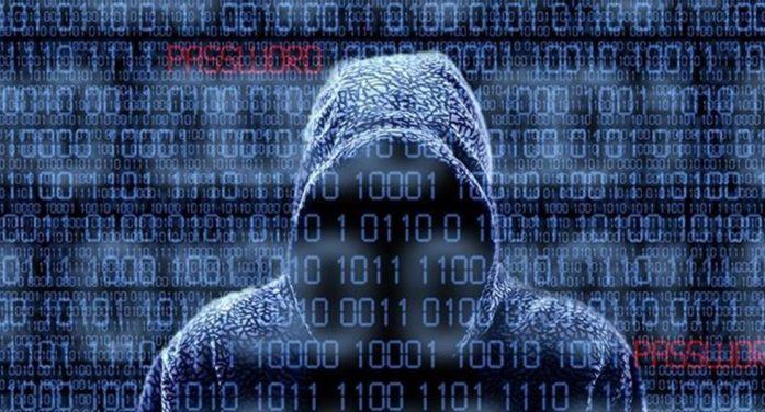 I server del Comune di Aprilia di nuovo sotto attacco informatico: sistemi in tilt.