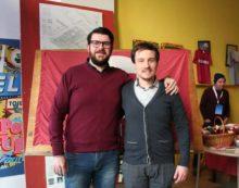 """Polemiche sul Carnevale Apriliano, """"Dall'assessore Marchitti solo arroganza"""""""