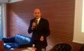 """APRILIA – """"Un dormitorio permanente per gli indigenti"""": la proposta del candidato sindaco Antonio Guido."""