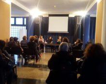 Consulte delle Donne di Cisterna, la presidente è Manola Forconi