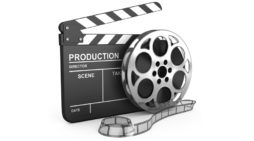 Io sono Dio, a Latina i casting per un film dedicato agli adolescenti