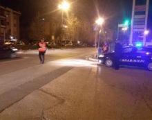 Sorpresi a rubare grondaie di rame, due arresti a Terracina
